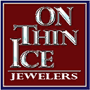 File:On Thin Ice - small sign.png