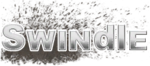 Swindle - Saints Row 2 logo