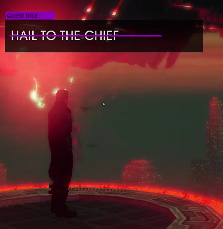 File:Hail to the Chief quest - Gamespot gameplay video.png