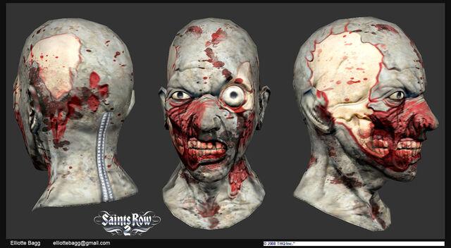 File:Model zombie mask.jpg