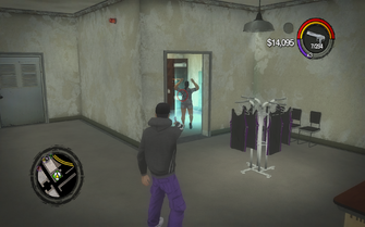 Sr2 store hold-up2