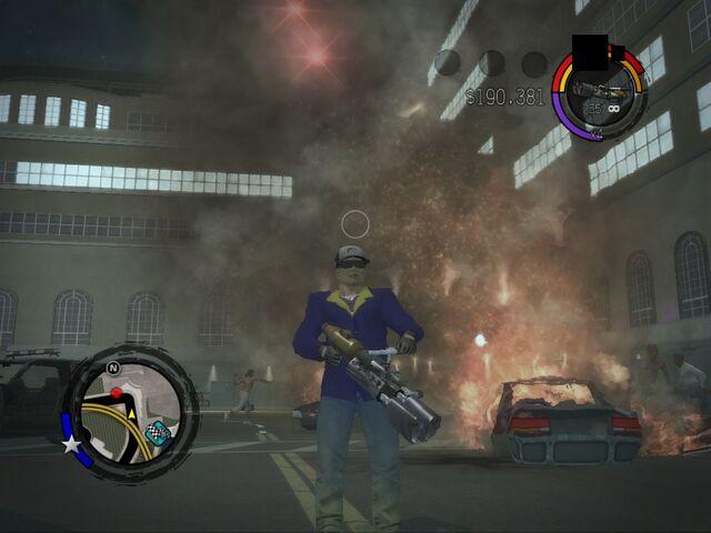 File:Flamethrower in-game in Saints Row 2.jpg