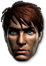 Homie icon - Josh in Saints Row The Third
