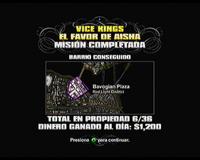 Mpc-hc 2012-06-17 10-53-22-30