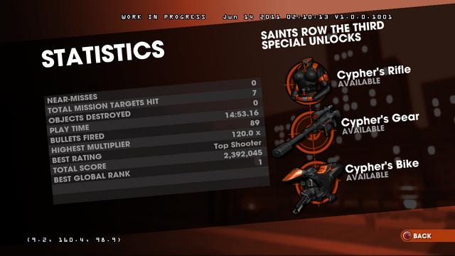 File:Saints Row Moneyshot - Statistics.png