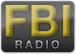 Ui radio fbi