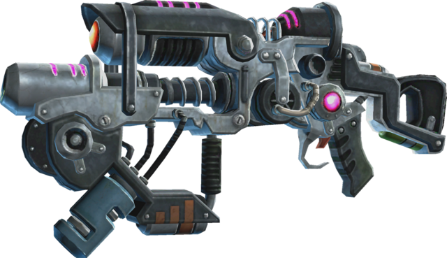 File:SRIV Special - Abduction Gun - Abduct-O-Matic - Default.png