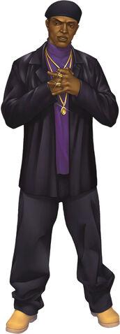 File:Saints Row character promo - Julius Little.jpg