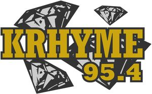 1000px-Sr2 radio logo krhyme 081007163309