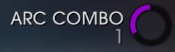 Saints Row IV - Combat Tricks - Arc Combo