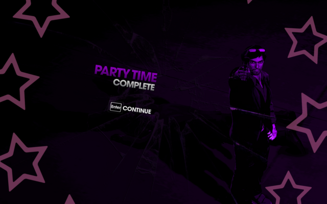 File:Party Time complete.png