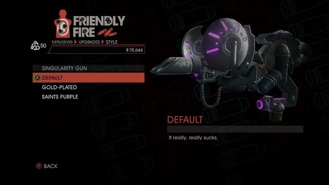 File:Weapon - Explosives - Black Hole Launcher - Singularity Gun - Default.png