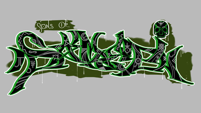 File:Samedi Graffiti02.jpg
