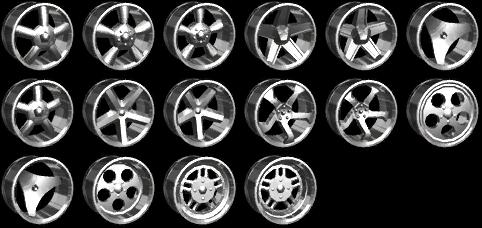 File:Vehicle Customization - Deep Dish Rims in Saints Row 2.png