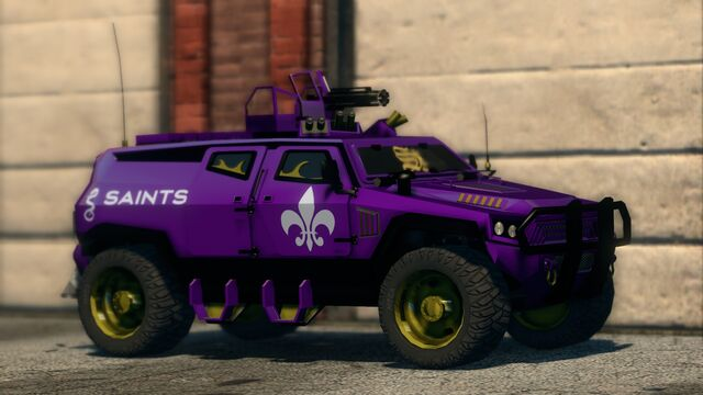 File:Saints N-Forcer in Saints Row The Third - front right.jpg