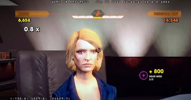 File:Anna Saints Row Money Shot.jpg