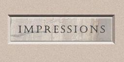 Impressions 158 impressign co