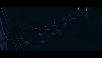 Return to Steelport - Annihilator RPGs approaching bridge