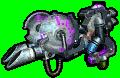 SRIV weapon icon black hole