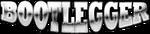 Bootlegger - Saints Row 2 logo