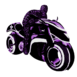 Cyber Blazing unlock image in Saints Row IV