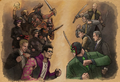 Thumbnail for version as of 20:58, January 19, 2015