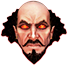 Shakespeare UI icon
