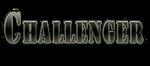 Challenger - Saints Row The Third logo