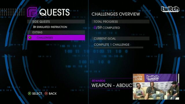File:Hub - challenges overview - 59 Total.jpg