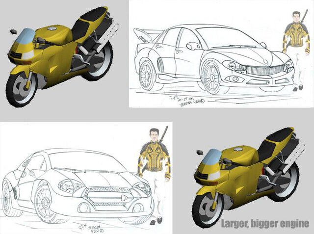 File:Ronin Vehicles.jpg