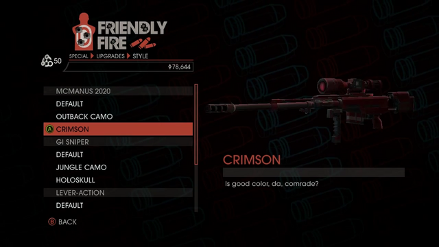 File:Weapon - Special - Sniper Rifle - McManus 2020 - Crimson.png