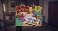 A Pleasant Day - Friendly Fryer advertisement.jpg