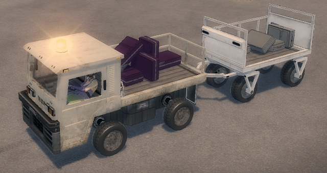 File:Bag Boy with Baggage Trailer in Saints Row 2.png