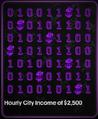 Bloodsucker Pack trailer - VIP Hourly Income Bonus.png