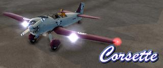 Corsette2X