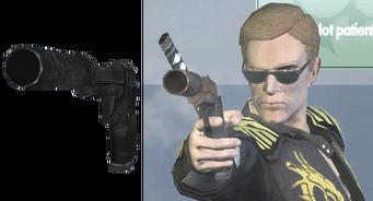 Ronin Silenced Pistols(jpg)