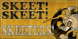 Skeeters 083 skeetskeet cb