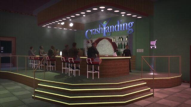 File:Crash Landing - Bar area again.jpg