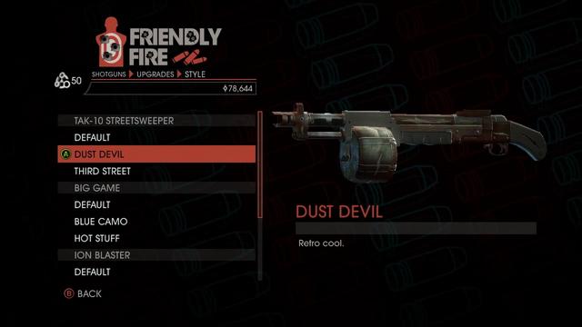 File:Weapon - Shotguns - Semi-Auto Shotgun - TAK-10 Streetsweeper - Dust Devil.png