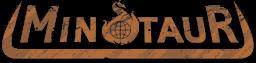 Stilwater Municipal - Minotaur logo