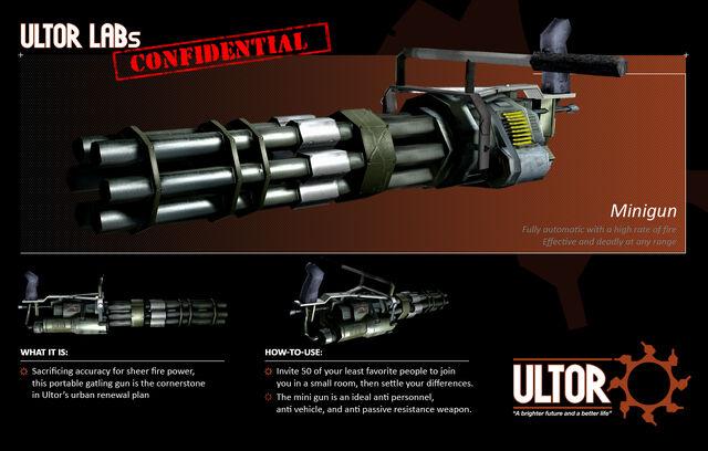 File:Mini-Gun promo.jpg