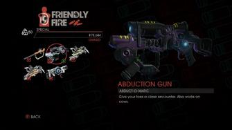 Weapon - Special - Abduction Gun - Main