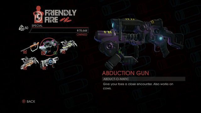File:Weapon - Special - Abduction Gun - Main.png