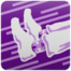 Saints Row The Third Achievement 38 Bo-Duke-En