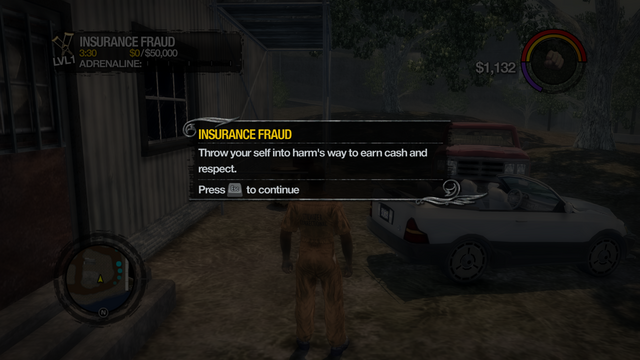 File:Insurance Fraud tutorial in Saints Row 2.png