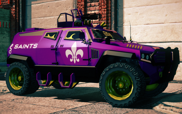 File:Saints N-Forcer in Saints Row IV - front right.png