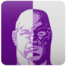 Saints Row The Third Achievement 12 Murderbrawl 31
