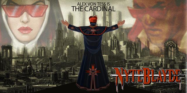 File:The Cardinal Billboard.jpg
