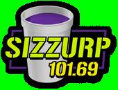 Ui radio 10169 sizzurp