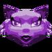 Ui reward dlc kitten mask